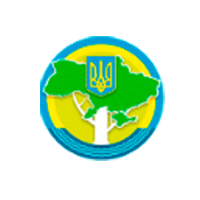 Ministry of Ecology and Natural Resources of Ukraine